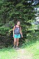 vf2013_stano_img_6659.jpg: 286k (2013-06-22 14:35)