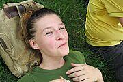 vf2013_stano_img_6670.jpg: 136k (2013-06-22 14:37)