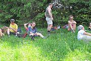 vf2013_stano_img_6682.jpg: 282k (2013-06-22 14:40)
