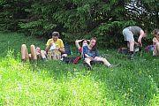 vf2013_stano_img_6684.jpg: 270k (2013-06-22 14:40)