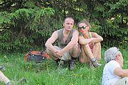 vf2013_stano_img_6685.jpg: 211k (2013-06-22 14:41)