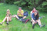 vf2013_stano_img_6699.jpg: 259k (2013-06-22 14:44)