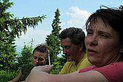 vf2013_stano_img_6707.jpg: 122k (2013-06-22 14:48)