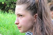 vf2013_stano_img_6715.jpg: 154k (2013-06-22 14:51)