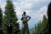 vf2013_stano_img_6717.jpg: 157k (2013-06-22 14:51)