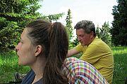 vf2013_stano_img_6719.jpg: 175k (2013-06-22 14:52)