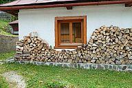 vfatra_2014_slavo_p103058206.jpg: 201k (2014-06-28 10:28)