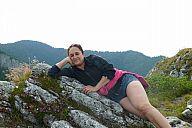 vfatra_2014_slavo_p103066589.jpg: 156k (2014-06-28 16:20)