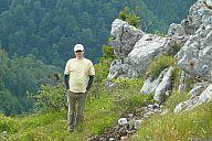vfatra_2014_slavo_p103066993.jpg: 187k (2014-06-28 16:22)
