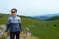 vfatra_2014_slavo_p103067498.jpg: 124k (2014-06-28 16:26)