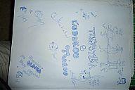vfatra_2014_slavo_p1030720141.jpg: 106k (2014-06-29 17:24)