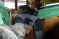 vfatra_2014_slavo_p1030741160.jpg: 143k (2014-06-30 11:13)