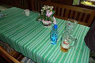vfatra_2014_slavo_p1030744163.jpg: 188k (2014-06-30 11:54)