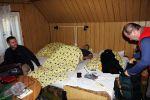 rohace_2011_miro_img_8450.jpg: 116k (2011-09-30 06:51)