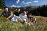 rohace_2011_miro_img_8500.jpg: 179k (2011-09-30 13:41)