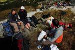 rohace_2011_miro_img_8733.jpg: 163k (2011-10-02 12:41)